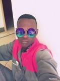 Nemshi Boy