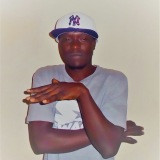 Rap Nzolo