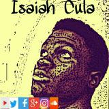 Isaiah Cula