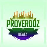 Proverdoz Beatz