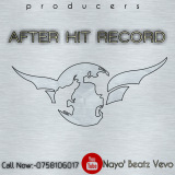 After_hit_music