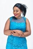 Annastacia Mukabwa