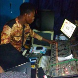 One Mind Production