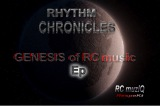 Rhythm Chronicles