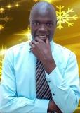 Emmanuel Nasokho