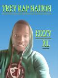 Eizzy jinho XL
