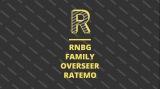 RNBG FAMILY