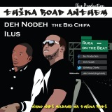 deh Nodeh(big chiefa)