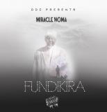 Miracle Noma