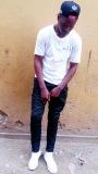 Joe_Dio KENYAN_REALEST