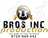 brothers inc product