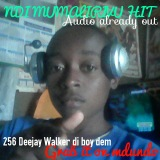 256 Deejay Walker