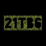 21TB6