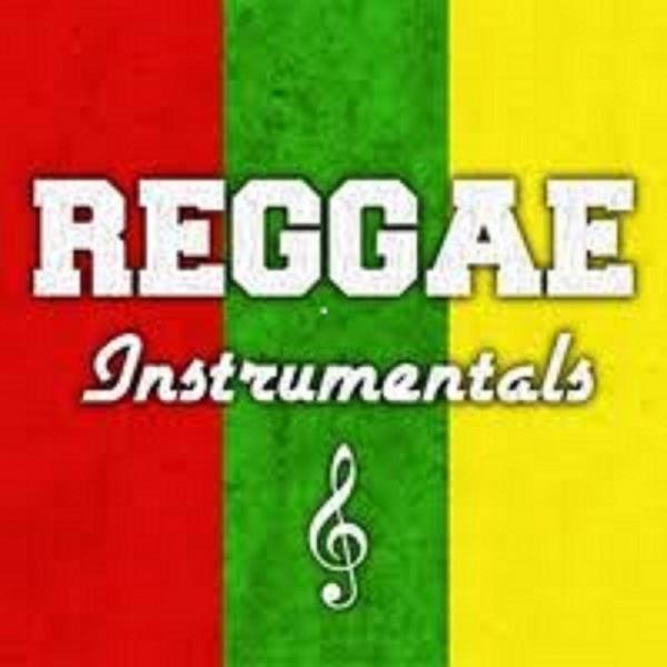 Reggae Instrumentals & Versions Dancehall Roots Dub ✔️ Music