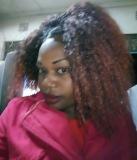 Hellen Nzula