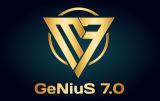 GeNiuS 7.0