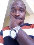 Barubaru Francis (0723944399)(Team KUBWA for life
