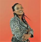 Lydia Nyairabu