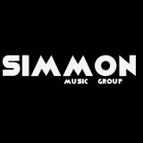 Jestymore Simmon