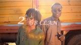 2GB CLAN KENYA
