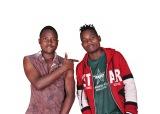 Fresh Talent music Bunyoro