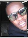 Nelson  Almasi