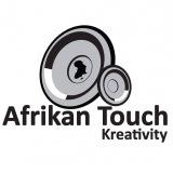 Afrikan Touch Kreativity
