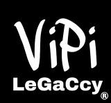 ViPi LeGaCcy-Bigtown Tazzo X Shaks Diff