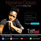 Ngosha classic