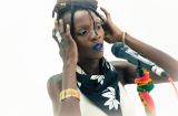 Binti Afrika Music