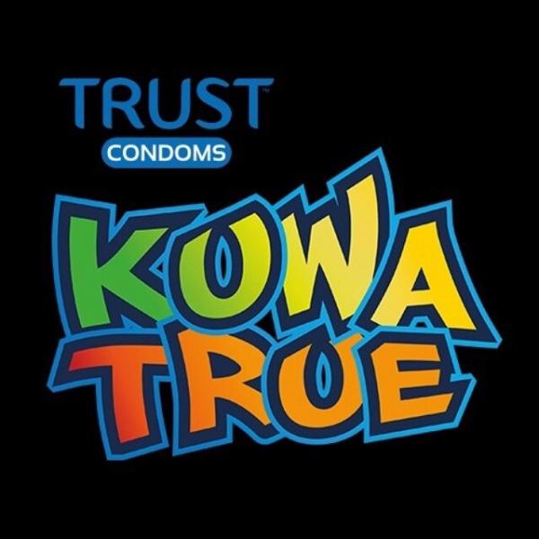KuwaTrue Dj Mix by Trust condoms Music - Free MP3 Download