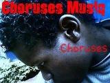 Choruses Musiq