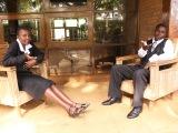 Amos Njeri
