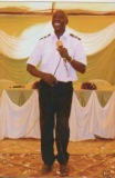 Tonny Ndiema