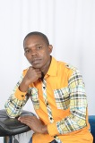 Stephen Musyoka