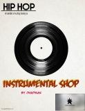 instrumentals chapman