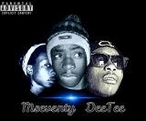 Mseventy DeeTee