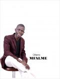 Otieno Mfalme