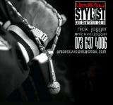 Urban Stylist Entertainment