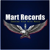 MartRecords