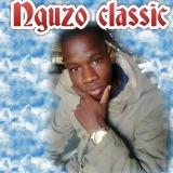 Nguzo Classic