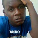 ando boy