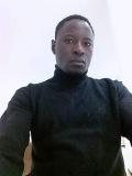 Solomon imani