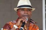 Osogo Winyo
