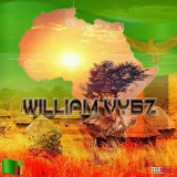 William vybz