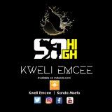 Kweli Emcee