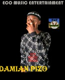 Damian pizo Eme