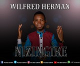 wilfred herman
