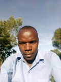 Gideon mogaka