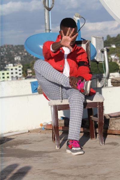 Doff Tiger Tz - Nenda free MP3 download   Mdundo com